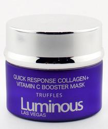 Response Collagen Vitamin C mask 50ml