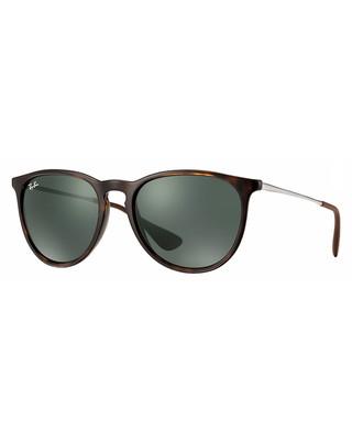 df5b3c1f4fad Erika tortoise   gunmetal sunglasses Sale - RAYBAN Sale