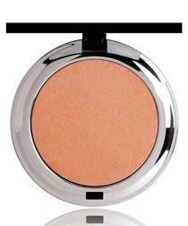 Peony compact bronzer & highlighter 9g