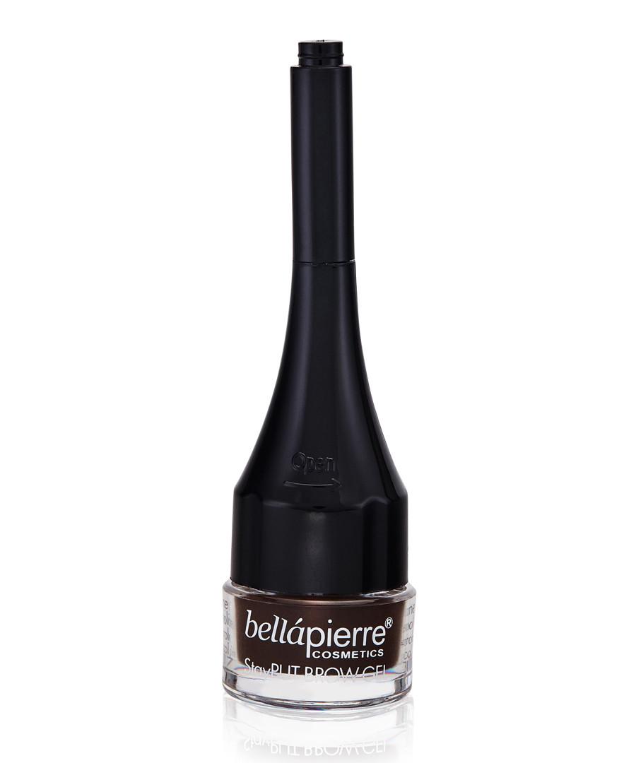 Stay Put licorice brow gel 2.2g Sale - bellapierre