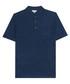 Hendrick indigo wool blend shirt Sale - Reiss Sale