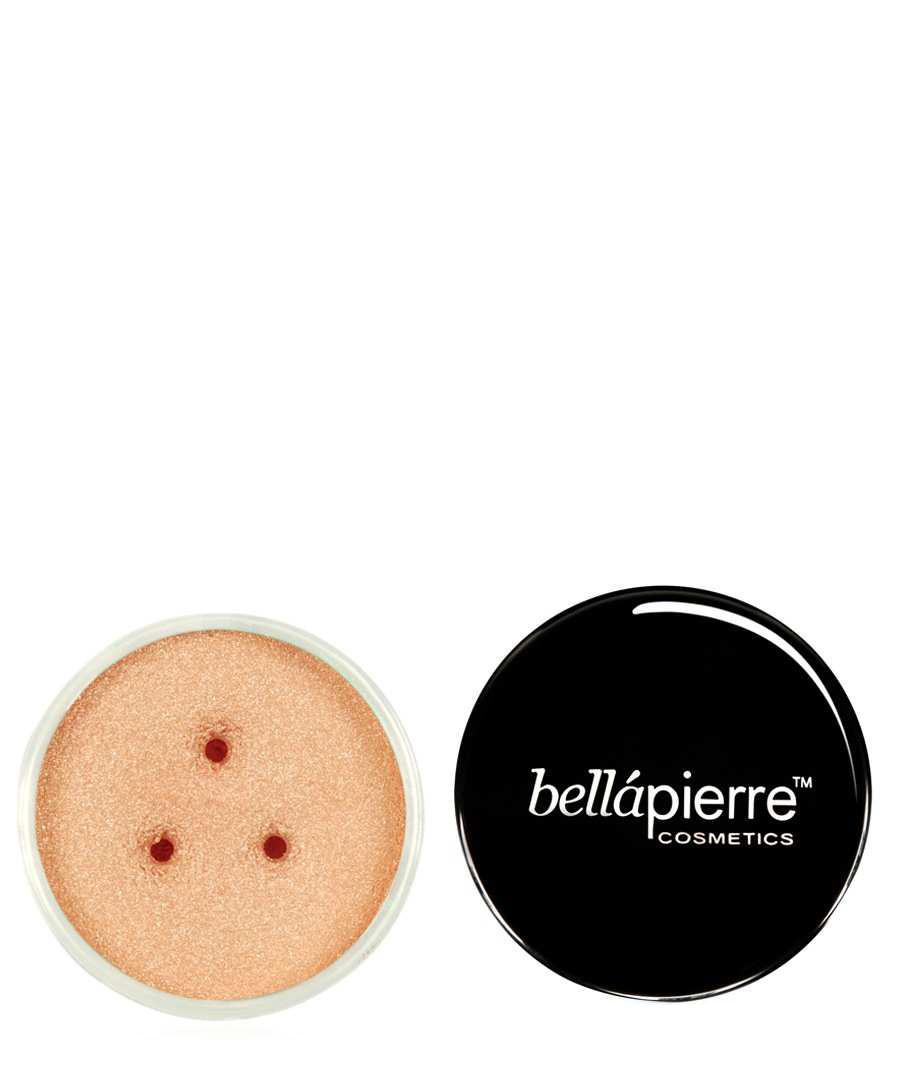 Coral reef shimmer eyeshadow Sale - Bellapierre