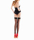 Lido 20 denier stockings set Sale - gabriella tights Sale