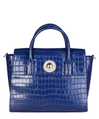 Discounts from the Versace Jeans Handbags sale   SECRETSALES 9a1a382ae4