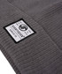 Surplus Co grey ribbed beanie hat Sale - seventy seven Sale