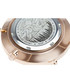 Eiger rose gold-plated steel watch  Sale - frederic graff Sale