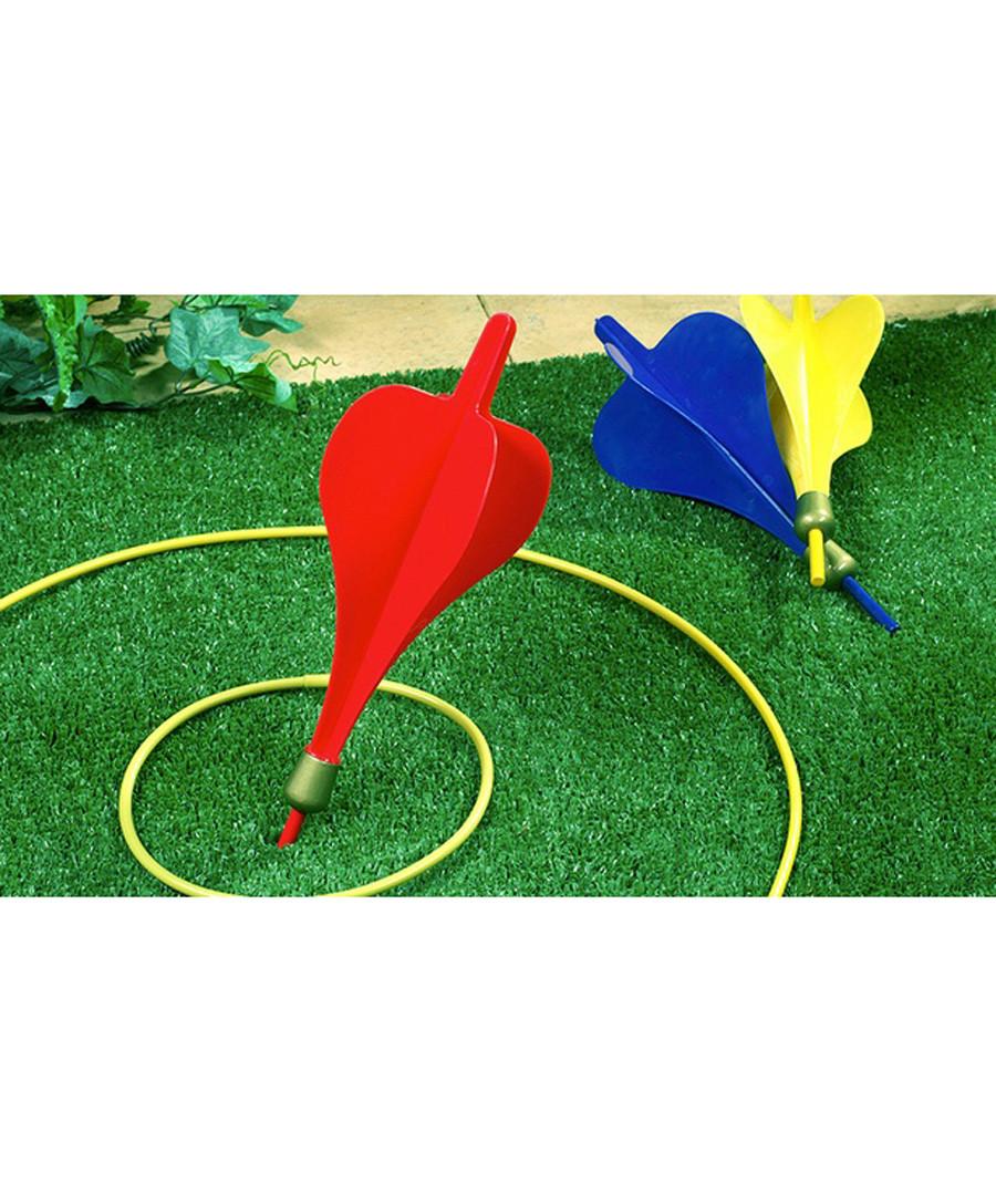 Giant garden darts game Sale - Garden Games