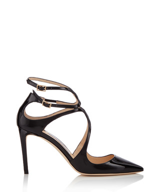 d415fa0847c Discounts from the Lust List  Shoes sale