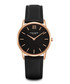 Upper Union rose gold-tone alloy watch Sale - eastside Sale