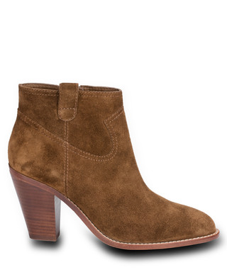 46e78f44ae1 Discounts from the Women s Shoe Sale  Sizes 5-6 sale