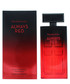 Always Red eau de toilette 100ml Sale - elizabeth arden Sale