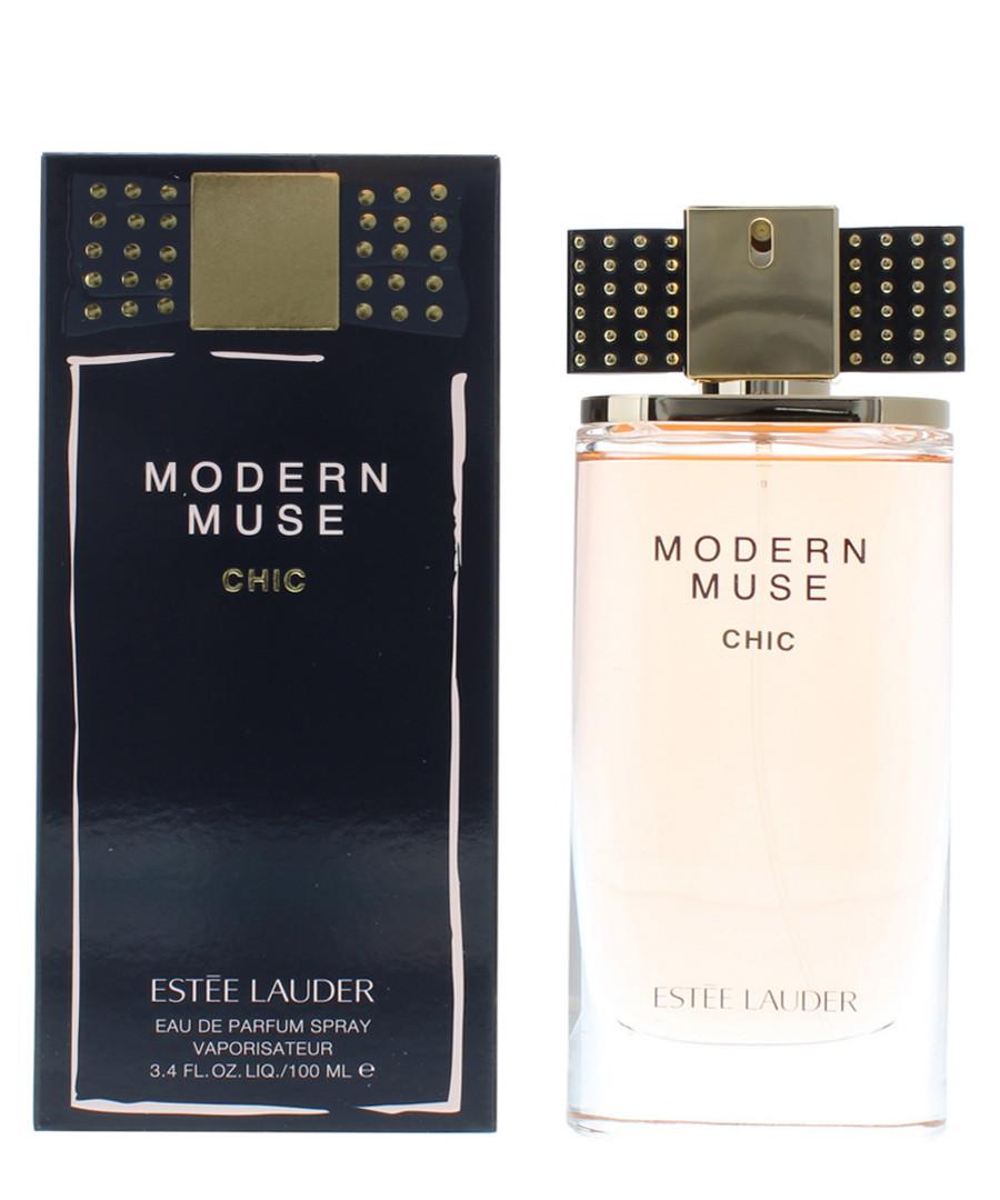 Modern Muse Chic eau de parfum 100ml Sale - estee lauder