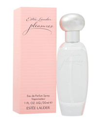 Pleasures EDP 30ml