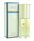White Linen EDP 60ml Sale - estee lauder Sale