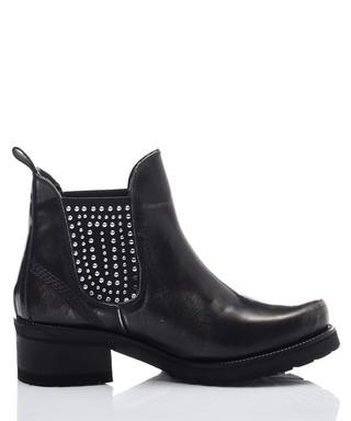 Women Designer Footwear Sale   Designer Discounts   SECRETSALES 8da73ed513