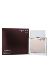 Euphoria EDT 100ml