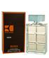 Orange eau de toilette 100ml Sale - hugo boss Sale