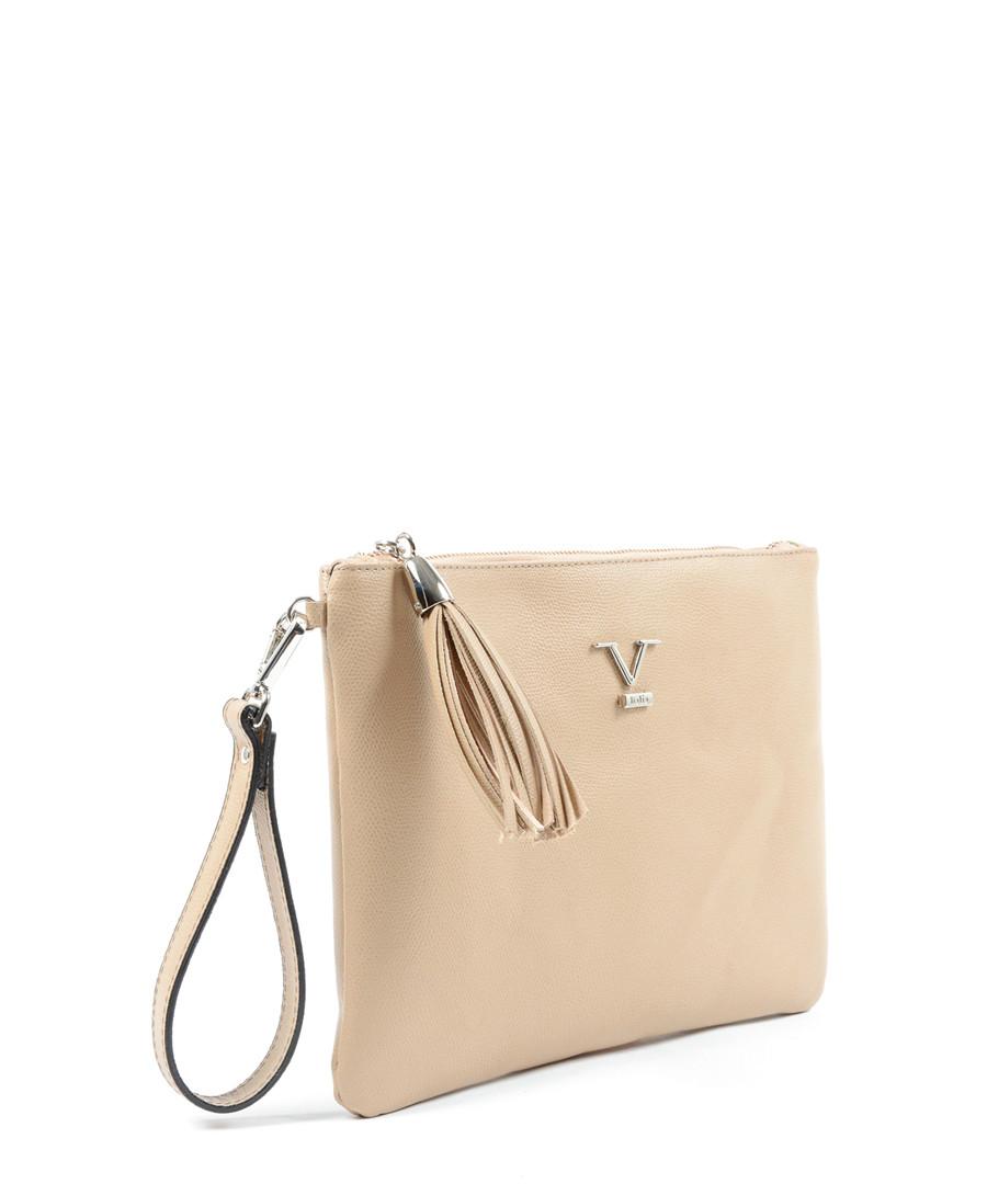 e43e705a 19v69 Bags