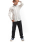 2pc Boys' white top & trouser set Sale - Denokids Sale