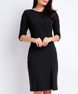 f2ffe3986c240 Discounts from the The Dress Sale  Sizes 4-8 sale