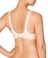 Masquerade apricot lace underwire bra Sale - Heidi Klum Intimates Sale