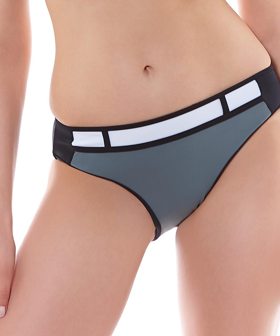 7a88d47b2ad31 Bondi black hipster bikini briefs Sale - FREYA