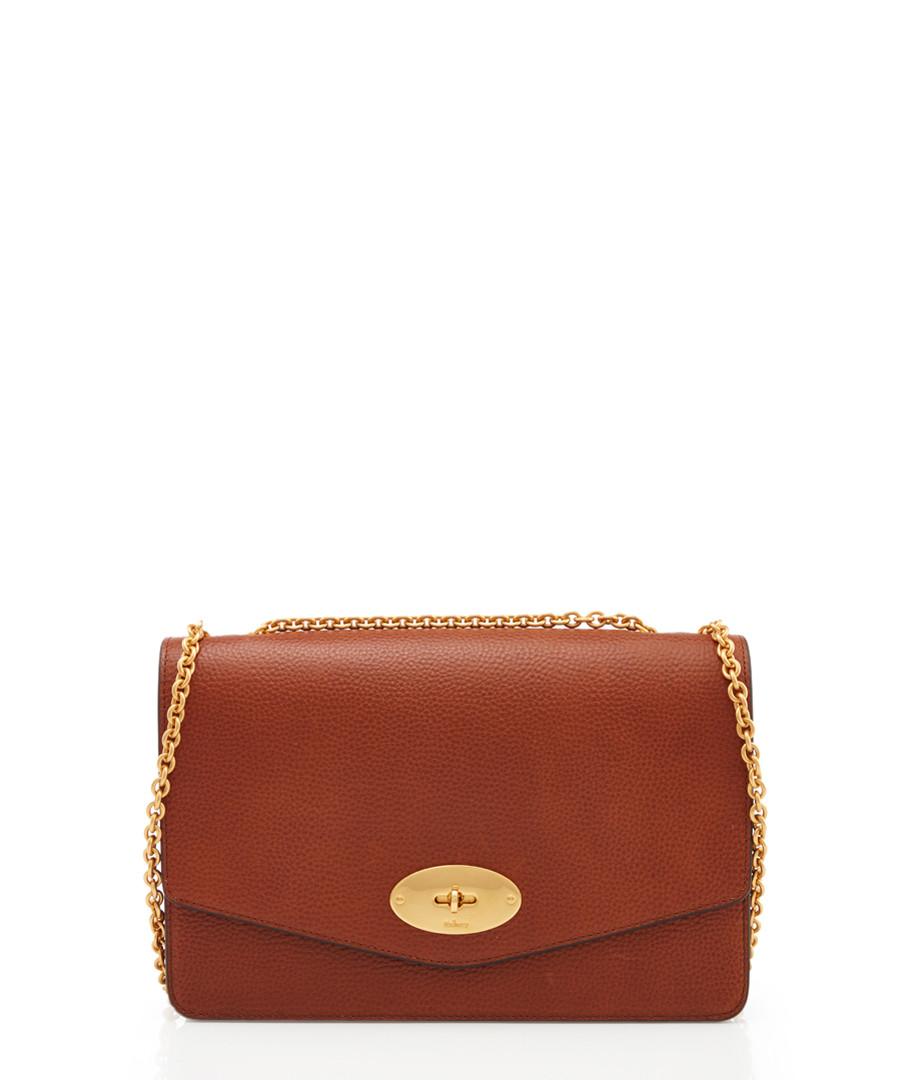 36366357ca273 reduced mulberry handbag crossbody monogram 7c0ed 44e57