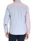 Crossroad multi-coloured cotton shirt Sale - galvanni Sale