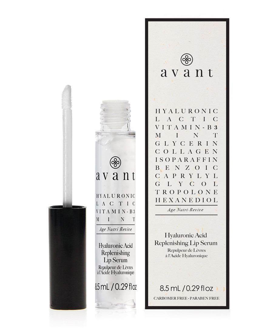 Replenishing lip serum 8.5ml Sale - avant skincare