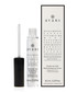 Replenishing lip serum 8.5ml Sale - avant skincare Sale