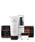 5pc Anti-Ageing Glycolic Pro set Sale - avant skincare Sale