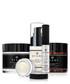 5pc Rejuvenating & Vivifying set Sale - avant skincare Sale
