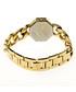 Ethel gold-tone stainless steel watch Sale - bertha Sale