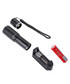 Diving in-built charger flashlight Sale - Inki Sale