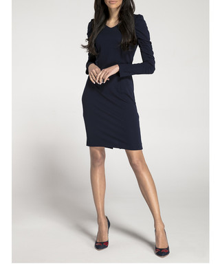 43752b5ac68 Discounts from the Women s Style  Size 12 sale