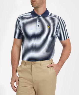 f78b7dd5d Discounts from the Lyle & Scott: Golf sale   SECRETSALES