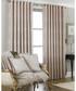 Winchester natural curtains 229 x 229cm Sale - riva paoletti Sale