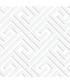 Nordicos king white cotton duvet set Sale - pure elegance Sale