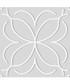 Nordicos king grey cotton duvet set Sale - pure elegance Sale