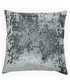 Neptune graphite velvet cushion 58cm Sale - riva paoletti Sale
