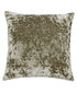 Neptune tanzanite velvet cushion 58cm Sale - riva paoletti Sale
