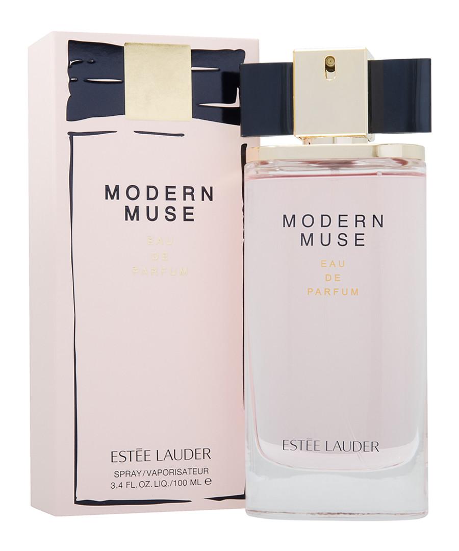 Modern Muse EDP 100ml Sale - estee lauder