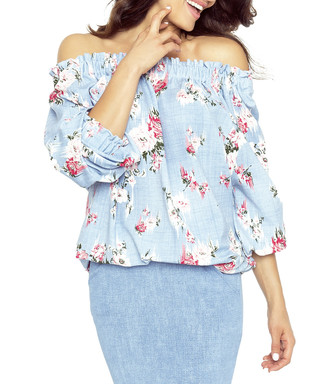 b38a11077f28 Discounts from the The Summer Tops Boutique sale   SECRETSALES