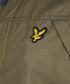 Micro Fleece Lined Jacket Sale - Lyle & Scott Sale