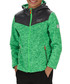 Atomizer green zip up jacket Sale - Outdoor Active Sale
