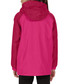 Luca IV pink 3-in-1 zip up hood jacket Sale - Outdoor Active Sale