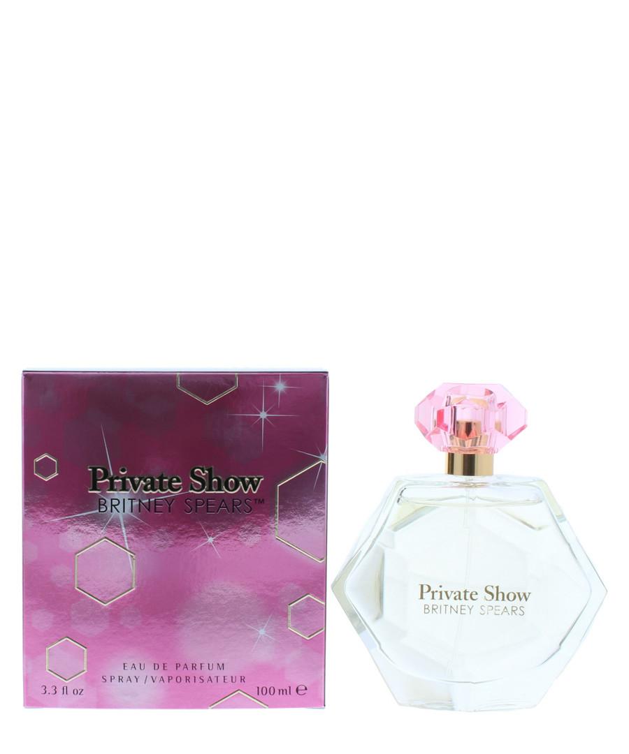 Private Show eau de parfum 100ml Sale - britney spears