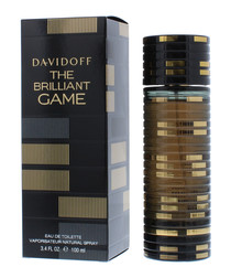 The Brilliant Game EDT 100ml