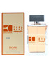 Orange EDT 100ml Sale - HUGO BOSS Sale