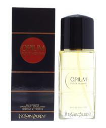 Opium EDT 100ml